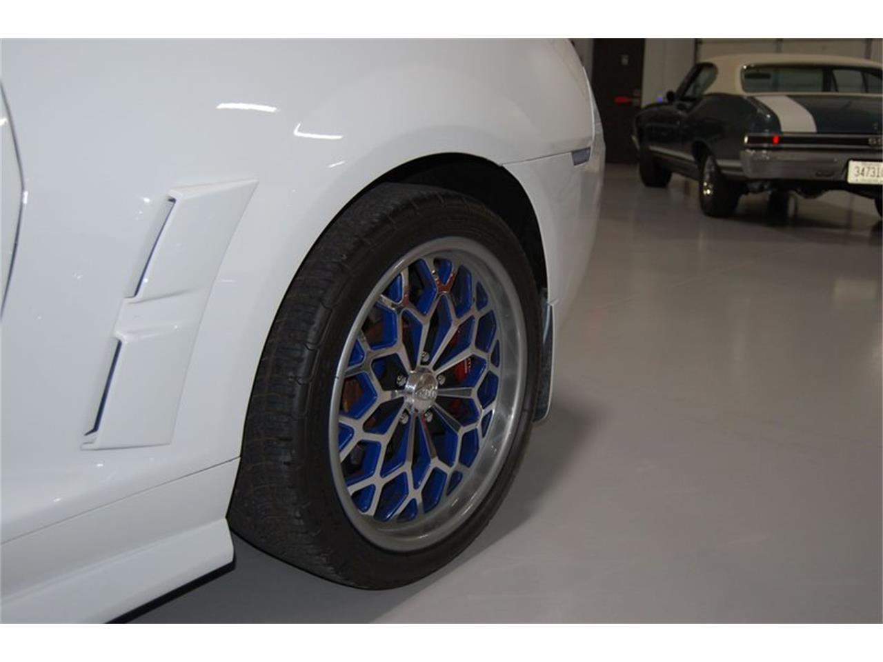 2014 Chevrolet Camaro (CC-1374129) for sale in Rogers, Minnesota