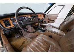 1985 Jaguar XJ6 (CC-1374132) for sale in Concord, North Carolina