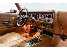 1975 Pontiac Firebird (CC-1374139) for sale in Concord, North Carolina