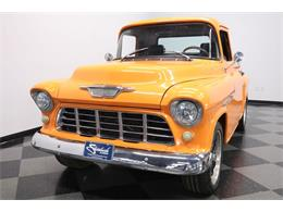 1955 Chevrolet 3100 (CC-1374141) for sale in Lutz, Florida
