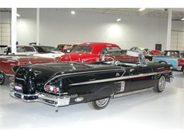 1958 Chevrolet Impala (CC-1374142) for sale in Rogers, Minnesota