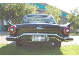 1957 Ford Thunderbird (CC-1374146) for sale in Rogers, Minnesota