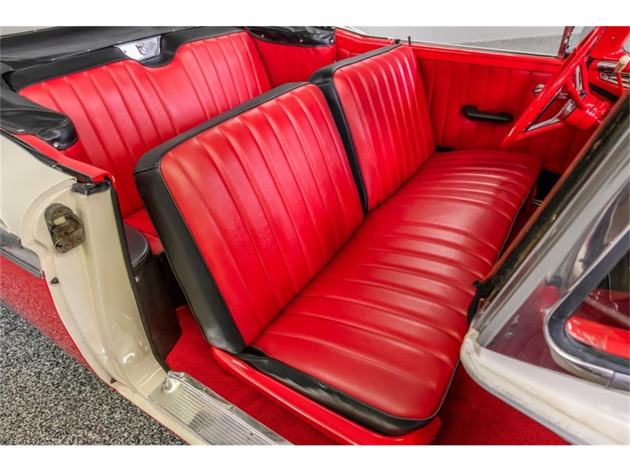 1959 Ford Galaxie (CC-1374150) for sale in Concord, North Carolina