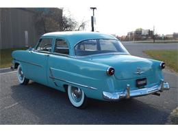 1953 Ford Customline (CC-1374159) for sale in Rogers, Minnesota