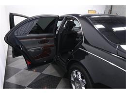 2005 Maybach 57 (CC-1374162) for sale in Lutz, Florida