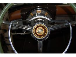 1951 Chrysler Imperial (CC-1374166) for sale in Rogers, Minnesota