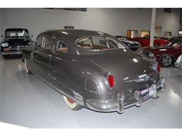 1950 Hudson Commodore (CC-1374172) for sale in Rogers, Minnesota