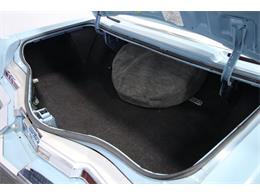 1975 Oldsmobile Toronado (CC-1374181) for sale in Lutz, Florida
