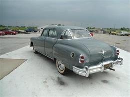 1951 Chrysler Imperial (CC-1374191) for sale in Staunton, Illinois