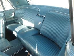 1965 Ford Thunderbird (CC-1374195) for sale in Staunton, Illinois