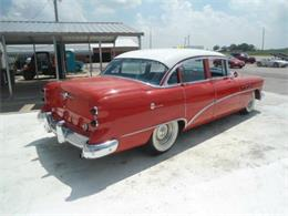 1954 Buick Special (CC-1374199) for sale in Staunton, Illinois