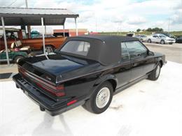 1985 Buick Century (CC-1374200) for sale in Staunton, Illinois