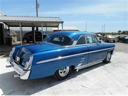 1953 Mercury Street Rod (CC-1374220) for sale in Staunton, Illinois