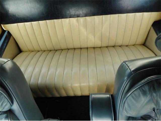 1953 Mercury Street Rod (CC-1374220) for sale in Staunton, Illinois