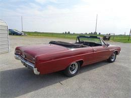 1965 Buick Special (CC-1374221) for sale in Staunton, Illinois