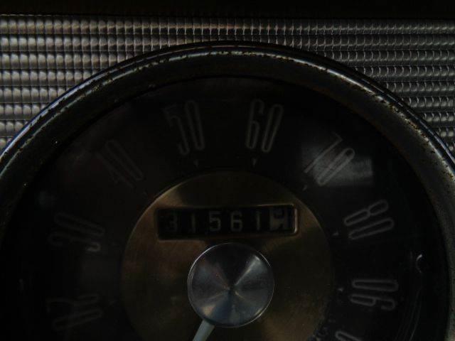 1953 Packard Clipper (CC-1374222) for sale in Staunton, Illinois