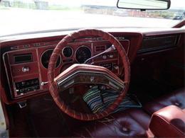 1975 Ford Thunderbird (CC-1374230) for sale in Staunton, Illinois