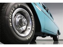 1956 Chevrolet 210 (CC-1374242) for sale in Concord, North Carolina