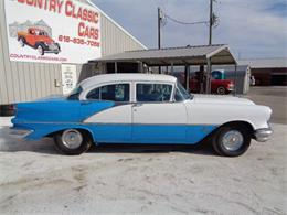 1956 Oldsmobile 88 (CC-1374259) for sale in Staunton, Illinois