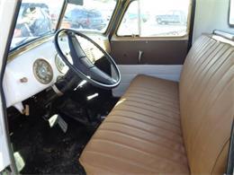 1950 Chevrolet 3100 (CC-1374262) for sale in Staunton, Illinois