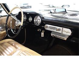 1957 Chrysler 300C (CC-1374282) for sale in Fairfield, California
