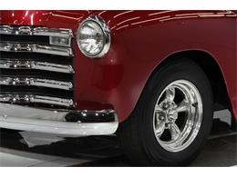 1952 Chevrolet 3100 (CC-1374295) for sale in Volo, Illinois