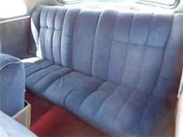 1952 Chevrolet Coupe (CC-1374296) for sale in Staunton, Illinois