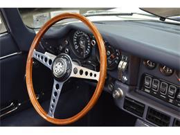 1974 Jaguar XKE Series III (CC-1374297) for sale in Huntington Station, New York