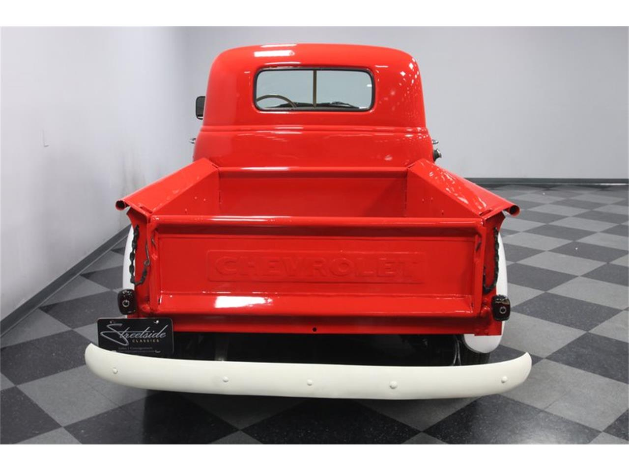 1950 Chevrolet 3100 (CC-1374303) for sale in Concord, North Carolina