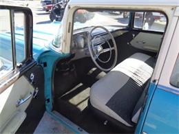 1957 Chevrolet 210 (CC-1374306) for sale in Staunton, Illinois