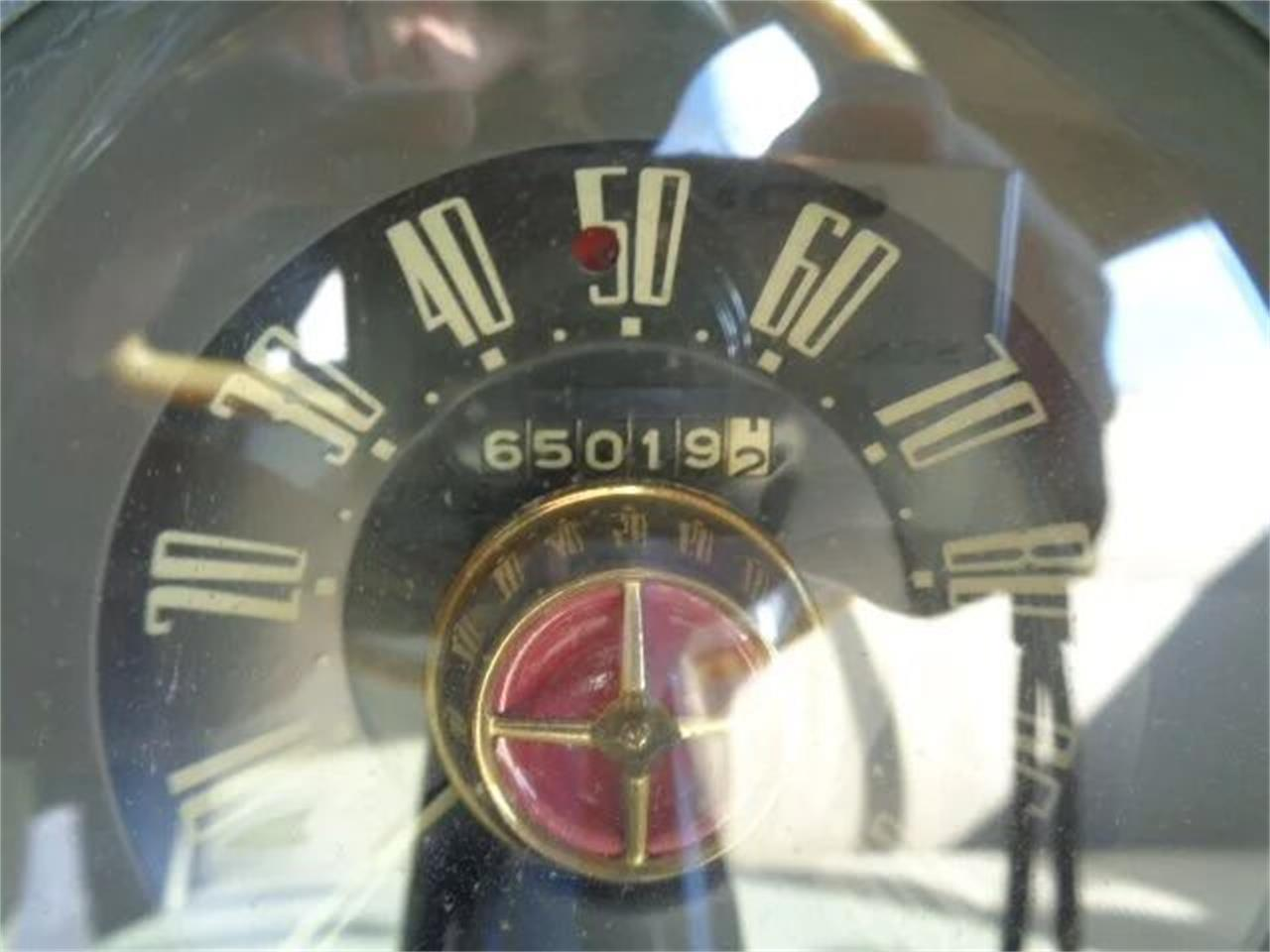 1952 Studebaker Commander (CC-1374313) for sale in Staunton, Illinois