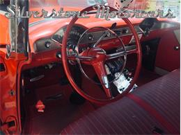 1955 Chevrolet Bel Air (CC-1374315) for sale in North Andover, Massachusetts