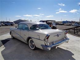 1956 Buick Century (CC-1374322) for sale in Staunton, Illinois
