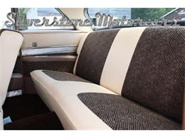 1958 Chrysler Windsor (CC-1374323) for sale in North Andover, Massachusetts