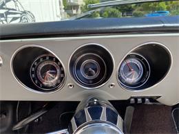 1965 Chevrolet Corvair (CC-1374327) for sale in Fairfield, California
