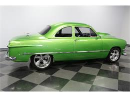 1950 Ford Business Coupe (CC-1374328) for sale in Concord, North Carolina