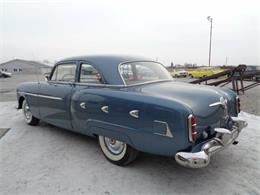1952 Packard 200 (CC-1374335) for sale in Staunton, Illinois