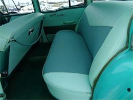 1956 Buick 40 (CC-1374338) for sale in Staunton, Illinois