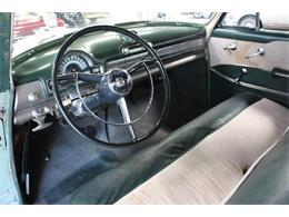 1951 Oldsmobile Super 88 (CC-1374339) for sale in Fairfield, California