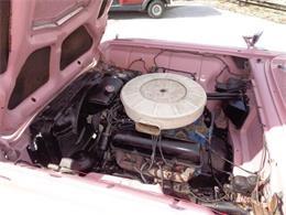 1958 Ford Thunderbird (CC-1374342) for sale in Staunton, Illinois