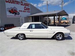 1965 Ford Thunderbird (CC-1374348) for sale in Staunton, Illinois