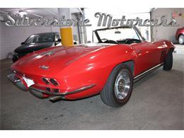 1965 Chevrolet Corvette (CC-1374351) for sale in North Andover, Massachusetts