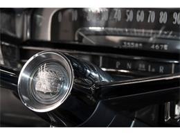 1956 Cadillac 60 Special (CC-1374352) for sale in Volo, Illinois