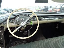 1957 Oldsmobile Super 88 (CC-1374370) for sale in Staunton, Illinois