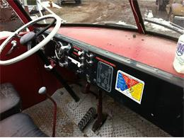 1954 American LaFrance Fire Engine (CC-1374375) for sale in West Pittston, Pennsylvania