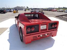 1995 ASVE Custom (CC-1374387) for sale in Staunton, Illinois