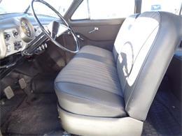 1951 Ford Deluxe (CC-1374395) for sale in Staunton, Illinois