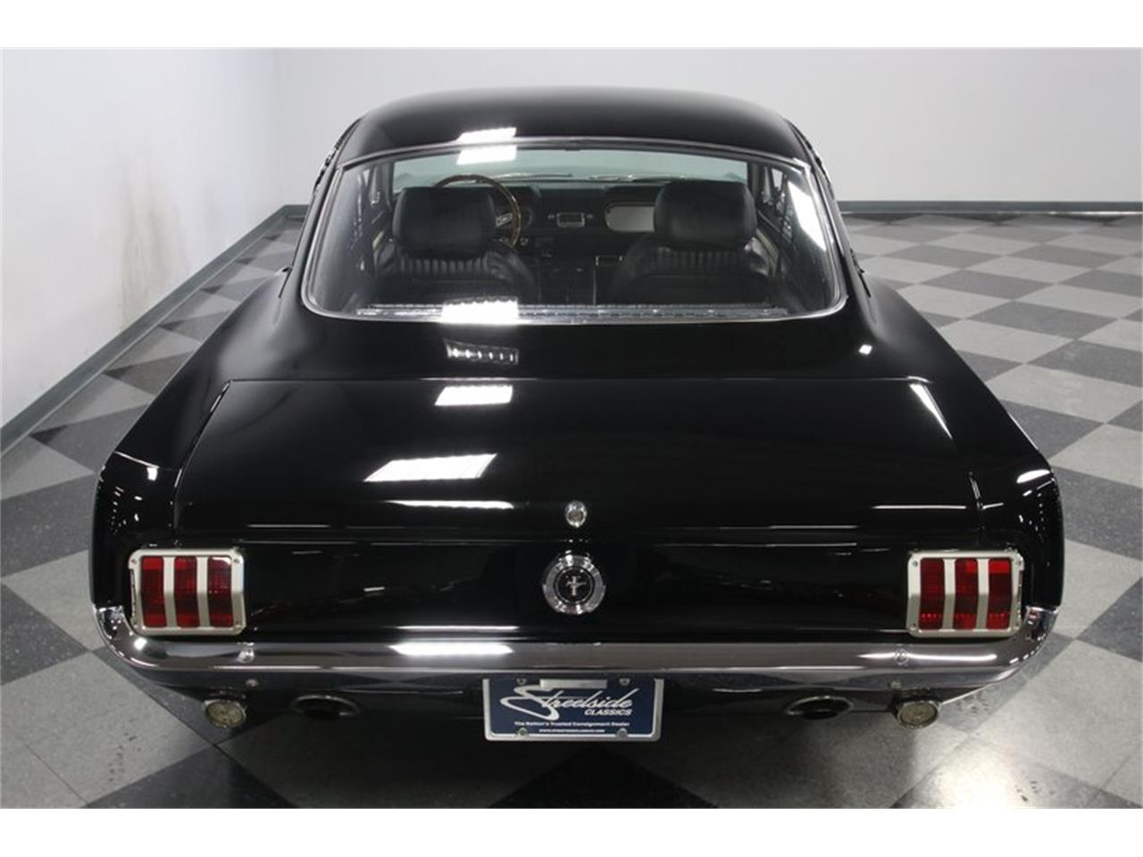 1965 Ford Mustang (CC-1374407) for sale in Concord, North Carolina