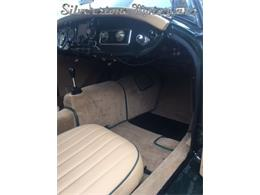 1959 MG Antique (CC-1374409) for sale in North Andover, Massachusetts