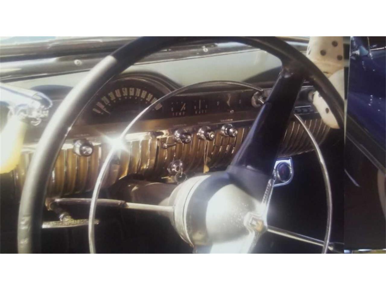 1950 Mercury 0CM (CC-1374416) for sale in West Pittston, Pennsylvania